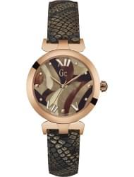 Наручные часы GC Y20002L1