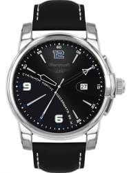 Наручные часы Нестеров H0984A02-05E