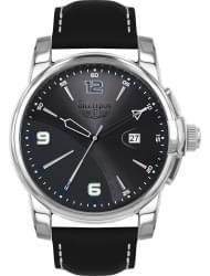 Наручные часы Нестеров H0984A02-05K