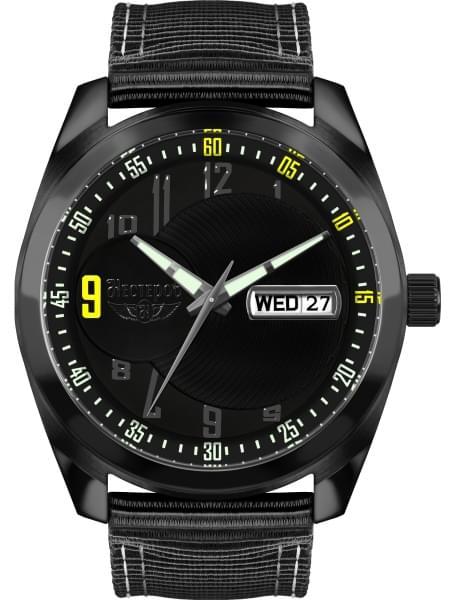 Наручные часы Нестеров H1185A32-175Y