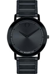 Наручные часы Movado 0606882