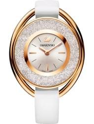 Наручные часы Swarovski 5230946