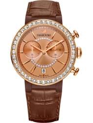 Наручные часы Swarovski 5183367