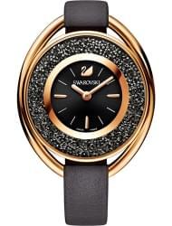 Наручные часы Swarovski 5230943
