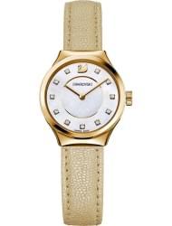 Наручные часы Swarovski 5213746