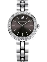 Наручные часы Swarovski 5213681