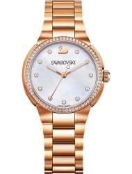 Наручные часы Swarovski 5221176