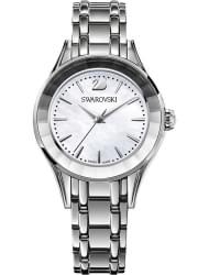 Наручные часы Swarovski 5188848