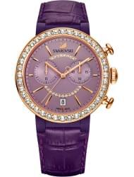 Наручные часы Swarovski 5210211