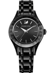 Наручные часы Swarovski 5188824