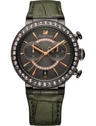 Наручные часы Swarovski 5122040