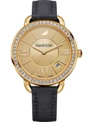 Наручные часы Swarovski 5221141