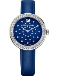 Наручные часы Swarovski 5235485