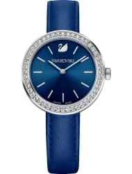 Наручные часы Swarovski 5213977