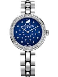 Наручные часы Swarovski 5213685