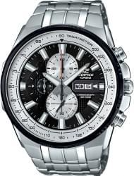 Наручные часы Casio EFR-549D-1B