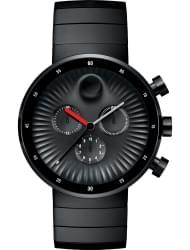 Наручные часы Movado 3680011