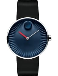 Наручные часы Movado 3680004