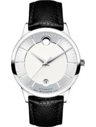 Наручные часы Movado 0607022