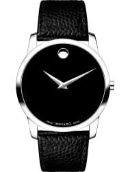 Наручные часы Movado 0607012