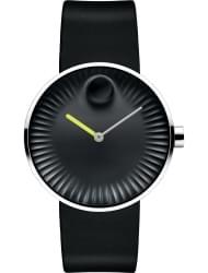 Наручные часы Movado 3680003