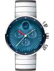 Наручные часы Movado 3680010