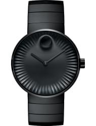 Наручные часы Movado 3680007