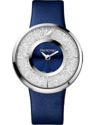 Наручные часы Swarovski 1184026