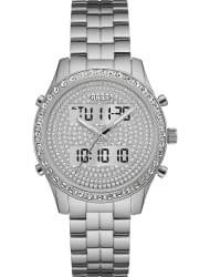 Наручные часы Guess W0817L1
