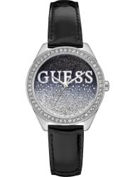 Наручные часы Guess W0823L2