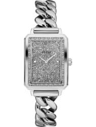 Наручные часы Guess W0896L1