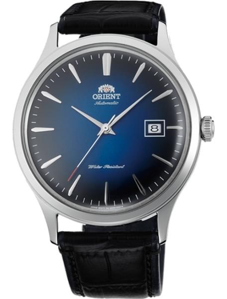 Наручные часы Orient Ориент в магазине в Самаре купить в