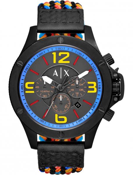 Наручные часы Armani Exchange AX1526