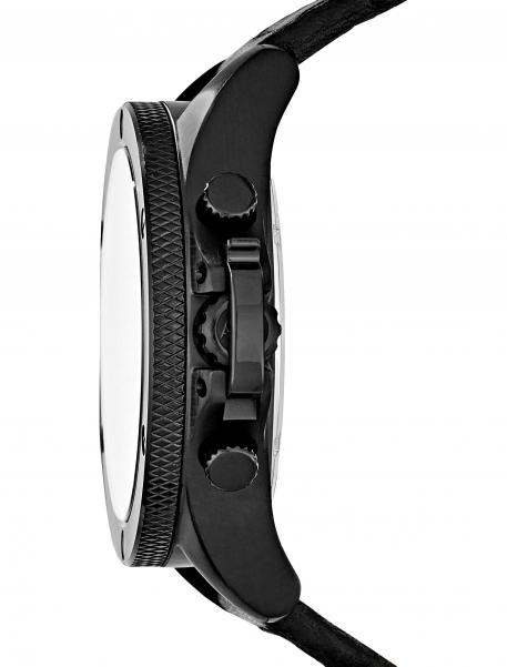 Наручные часы Armani Exchange AX1526 - фото сбоку