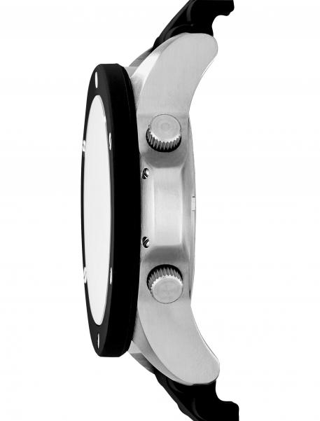 Наручные часы Armani Exchange AX1560 - фото сбоку