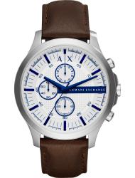 Наручные часы Armani Exchange AX2190