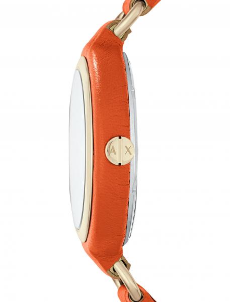 Наручные часы Armani Exchange AX4243 - фото сбоку