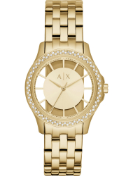 Наручные часы Armani Exchange AX5251