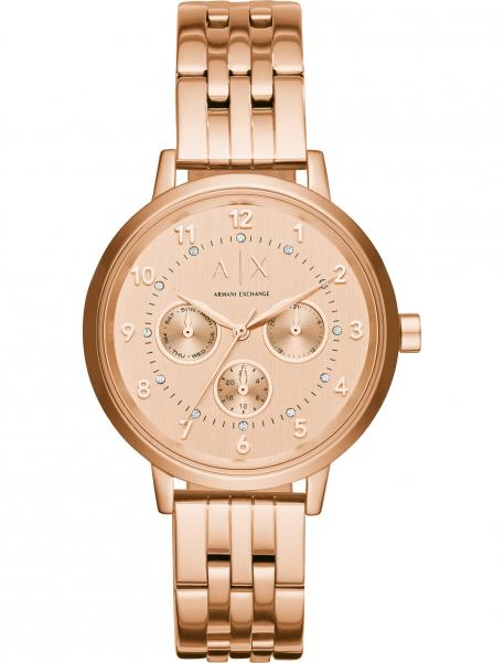 Наручные часы Armani Exchange AX5374 - фото спереди