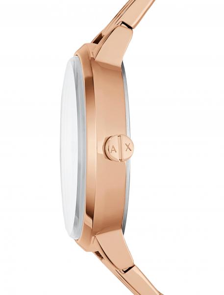 Наручные часы Armani Exchange AX5374 - фото сбоку