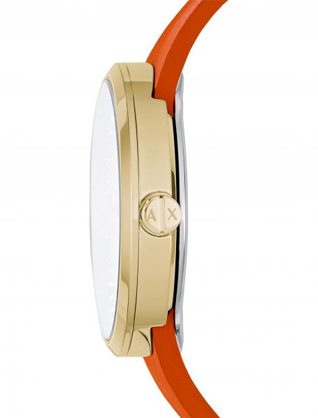Наручные часы Armani Exchange AX6012 - фото сбоку