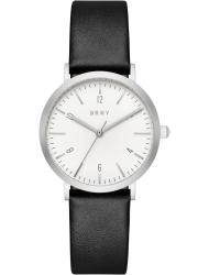 Наручные часы DKNY NY2506