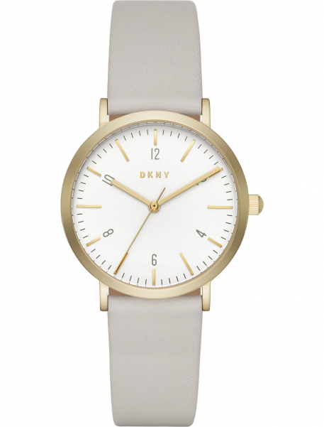Наручные часы DKNY NY2507