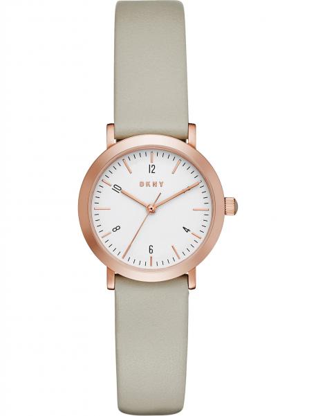 Наручные часы DKNY NY2514