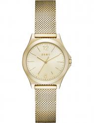Наручные часы DKNY NY2534