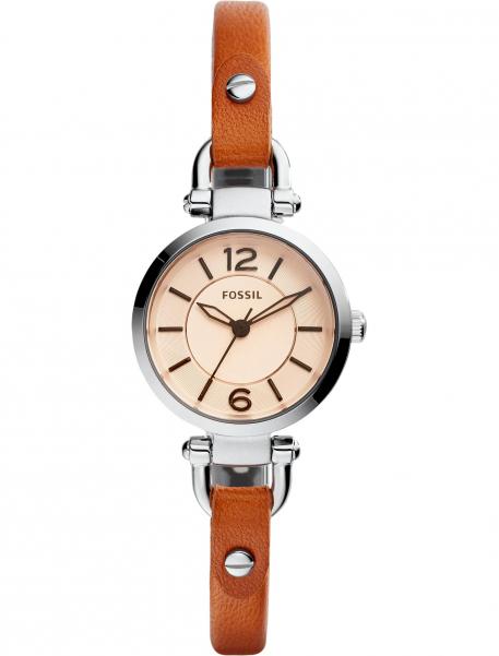 Наручные часы Fossil ES4025