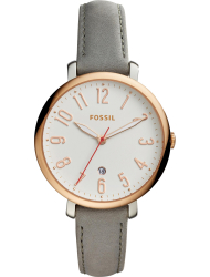 Наручные часы Fossil ES4032