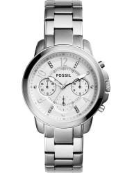 Наручные часы Fossil ES4036