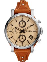 Наручные часы Fossil ES4046
