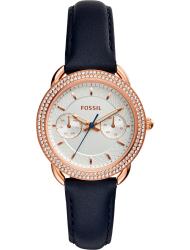 Наручные часы Fossil ES4052